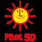 PSOL Pelotas