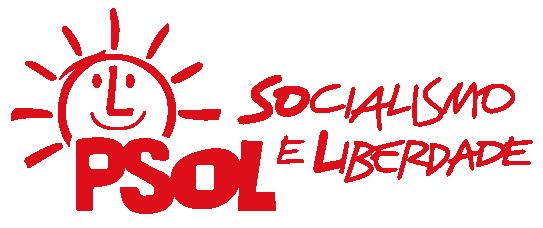 PSOL Pelotas | 50 Logo